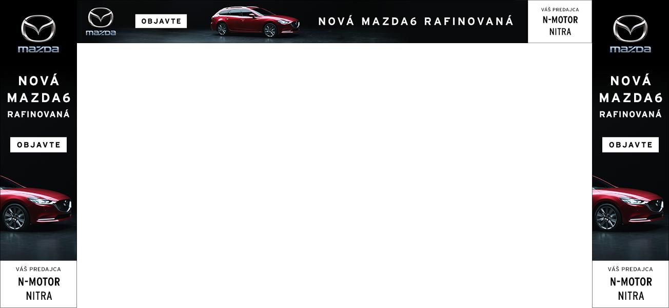 2dc712da016d4 Šport a relax - Šport a relax | moja Bystrica